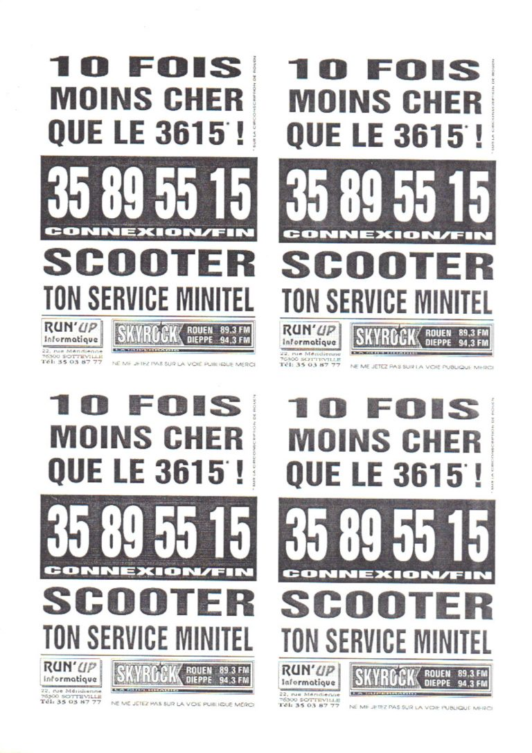 10x_moins_cher_3615_35895515_Flyers